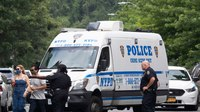 2Black leaders ask NYPD to restore anti-crime unit after more gun violence