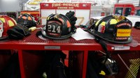 The first 90 days: Why firefighters leave and how to keep them