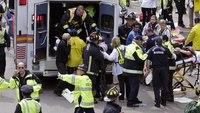 Responders 'train constantly' in counter-terrorism after Boston Marathon bombing