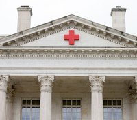American Red Cross awards Ind. YMCA staff for lifesaving response