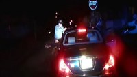 NJ court: Police dash camera recordings not public records