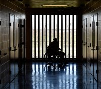 Why correctional medicine is often driven by lawsuits