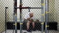 Federal judge orders monitors in Ala. prison mental health case