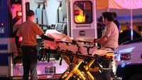 EMS World Expo Quick Take: How EMS can prepare for a mass gathering to become an MCI