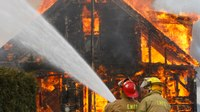 Is recertification the right thing for the fire service?
