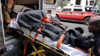 The 'M' in EMS stands for medical: Tackling fire/EMS challenges