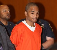 Man accused of murdering NYPD officer found guilty