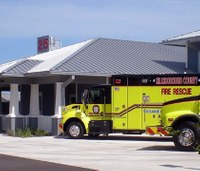 Fla. county responders to face random drug testing for first time
