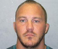 Arbitrator upholds firing of Fla. firefighter-paramedic in motorcycle gang