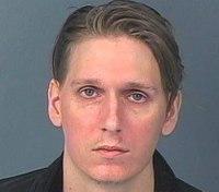 Deputies: DUI suspect mistook bank drive-thru for Taco Bell