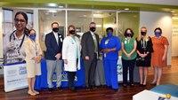 Ga. health system partners with university to address EMT, nurse shortages