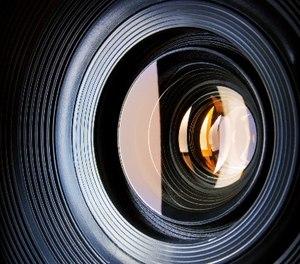 Body-worn cameras are a great tool for de-escalation. (Image/Adobestock)