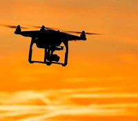 Eyes in the sky: How firefighters can use drones during all-hazards incidents