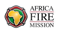 Africa Fire Mission receives $30k grant from Motorola Solutions Foundation