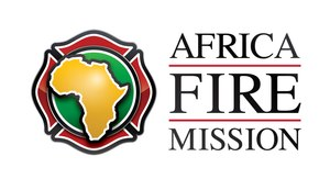 The Africa Fire Mission, a 501(c)(3) organization, provides firefighter training and equipment to several African nations.