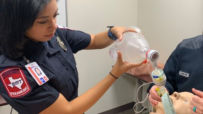 Misconceptions about airway management and the industry gold standard