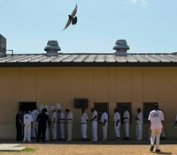 Ala. vows changes after fed report condemning prisons