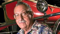 Fire Chief Alan Brunacini: How well do you know the fire service legend?