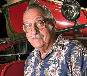 Chief Alan Brunacini may be the most well-known and respected fire chief to have ever served the American fire service.