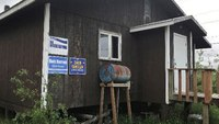 Jail deaths highlight ongoing rural Alaska safety issues