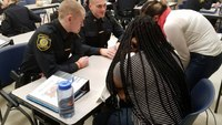 Why we need consistent training standards for police/youth interactions