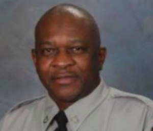 Pettiway died fromacute hypoxic respiratory failure. (Photo/Durham County Sheriff's Office)