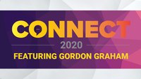 Gordon Graham talks response coordination and Lexipol Connect 2020