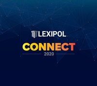 Connect 2020: Lexipol's Virtual User Conference