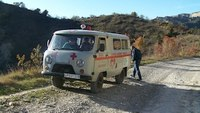 Firefighters, medics face remote-response issues