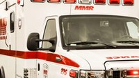 Mich. EMS to expand 15-county service area in merger