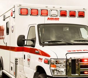 Mobile Medical Response will expand its 15-county, 8,000-square-mile service territory in a merger with North Flight EMS.