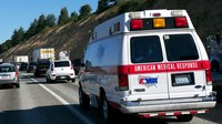 5 questions to guide EMS transport decisions