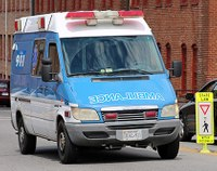 How to make community paramedicine work for your agency, Part I