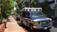 5 things I wish I knew in EMT school
