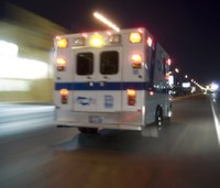 NHTSA report addresses risks, benefits of EMS lights and sirens
