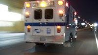 NHTSA report addresses risks, benefits of EMS lights and sirens