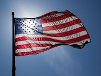 The 5 best discounts and freebies this Memorial Day