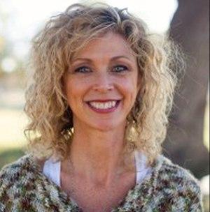 Annette T. Hill Warriors Heart clinical director