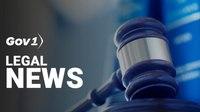 Jury rules Kansas City government discriminated against Black firefighter, awards him $2.4M