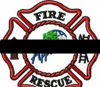Firefighter killed, 3 injured at Wis. transit station shooting