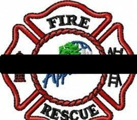 The Appleton Fire Department announced the line of duty death of a 14-year veteran of the fire department, shot during an emergency response. (Courtesy/ www.facebook.com/AppletonFire)
