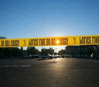 1 dead, 3 wounded in shooting at Ariz. college