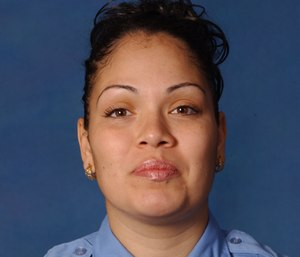 Prosecutors announced their challenge to a finding  that Jose Gonzalez should not stand trial in the death of FDNY EMT Yadira Arroyo. (Photo/FDNY)