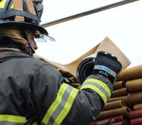The expanding world of gloves for firefighters and their jobs