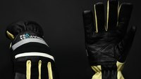 These new gloves from Pro-Tech really shine