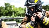 Today's firefighter needs a purpose-built helmet