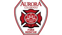 2 Colo. firefighters injured while responding to medical call