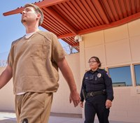 How bodycams in corrections can improve outcomes and accountability