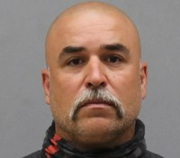 Conn. FF fired from department following rape allegations, arrest
