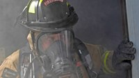 Why firefighters choose unsafe actions when they know better